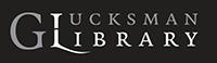 Glucksman Library