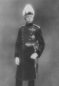 General Plumer