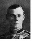 image of Lieutenant Harold Martin Soames