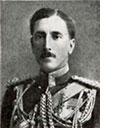 image of Major Victor Reginald Brooke