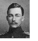 image of Captain Douglas Keith Lucas Lucas-Tooth