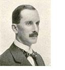 image of Major the Hon. William George Sydney 'Willie' Cadogan