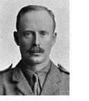 image of Captain the Hon. Francis Reginald Denis Prittie
