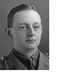 image of Lieutenant Nathaniel Walter Ryder King