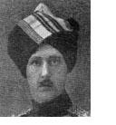 image of Lieutenant Kenneth Sinclair-Thomson