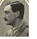 image of Captain Arthur Noel Edwards