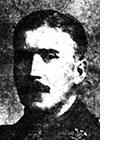 image of Captain Charles William D'Arcy-Irvine
