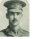 image of Captain Joseph Leslie Dent